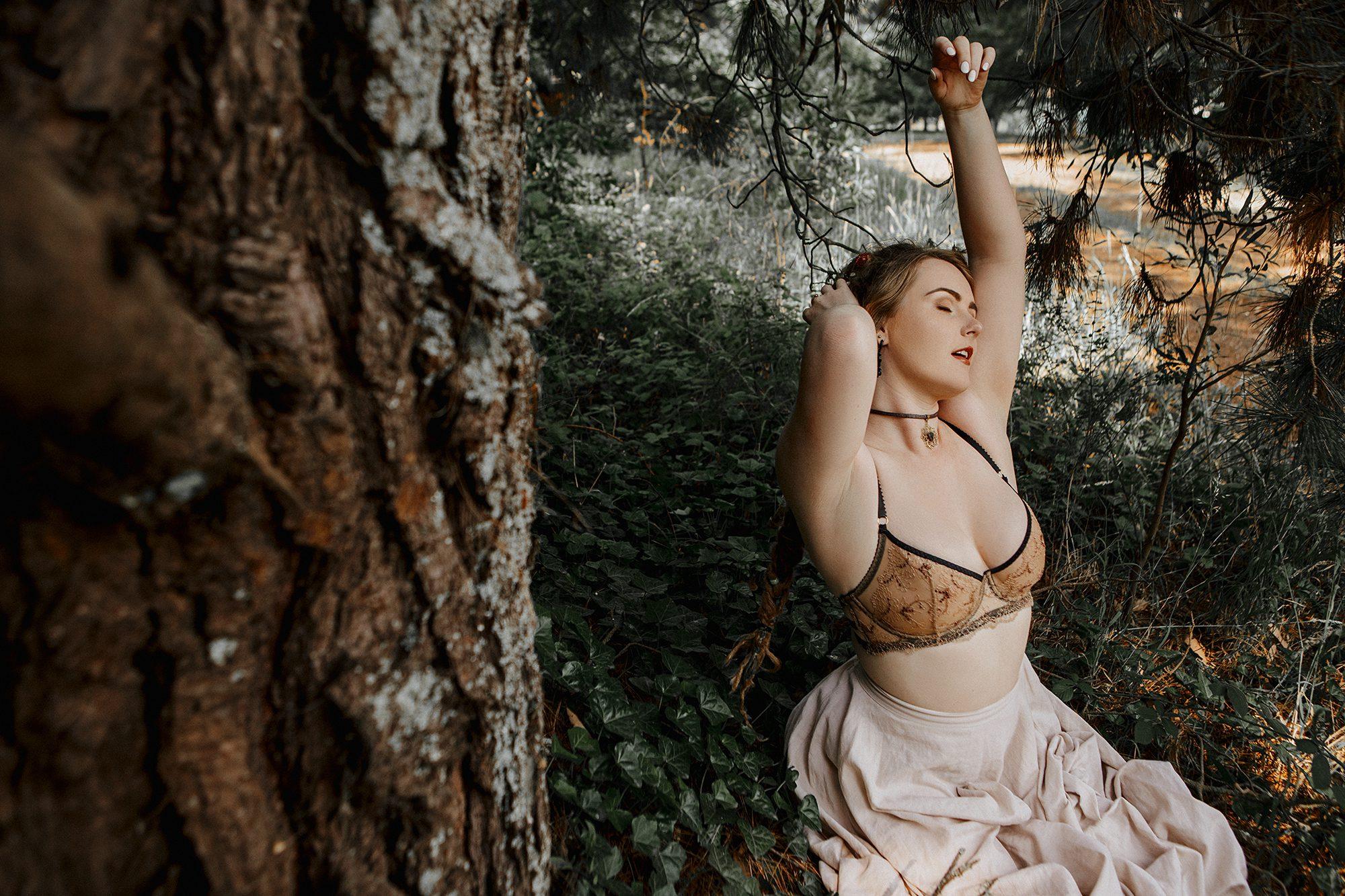 Melbourne Escort Isla Fae TheLovelyIsla Companion Sex Worker Australian Escort